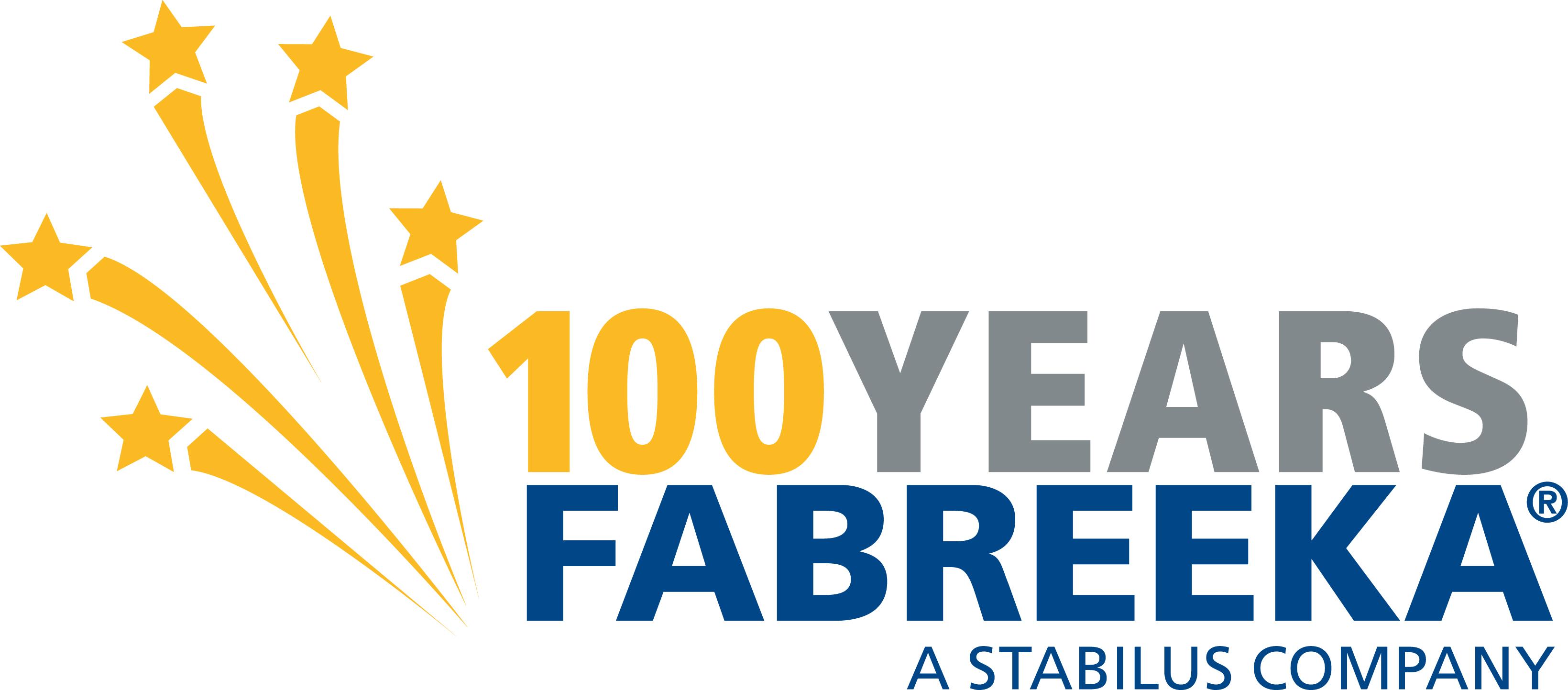 100-Years-Fabreeka_RGB