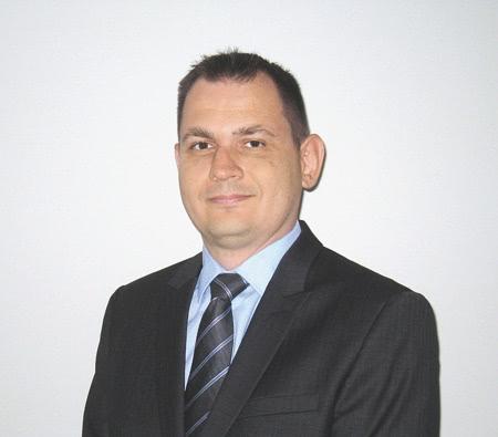 Fabreeka-David-Meyer