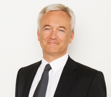 Mark-Wilhelms-CFO-STABILUS