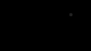 ICC Listed Logo